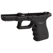 www.apwfirearms.com